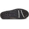 ECCO Yura Shoes Men Black/Dark Shadow